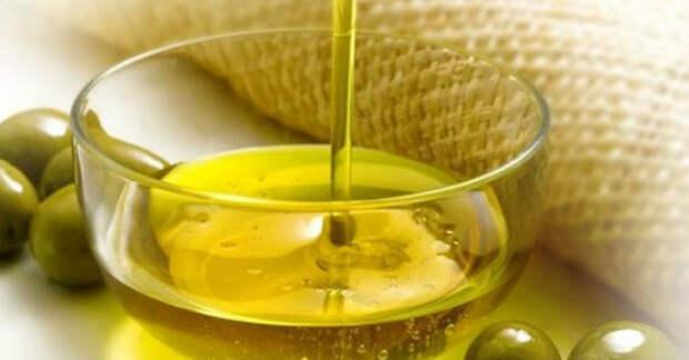 Мощное средство для профилактики рака молочной железы! Всего 2 столовые ложки этого масла!