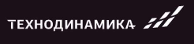 Немного ностальгии Вспомнить все, Анатолий Сердюков, Трудоустройство, Молодой специалист, Видео, Длиннопост, Коррупция, Политика