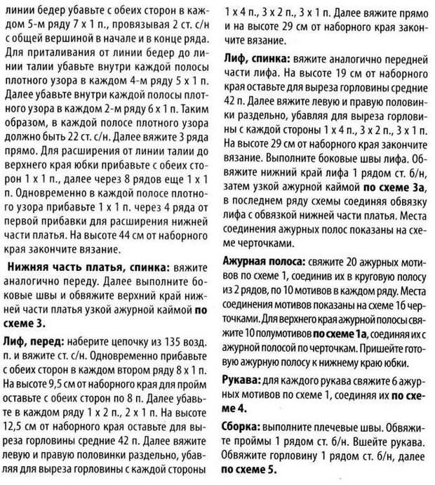 ПОДБОРКА КРАСИВЕЙШИХ ЛЕТНИХ ПЛАТЬИЦ, САРАФАНОВ И ТОПИКОВ