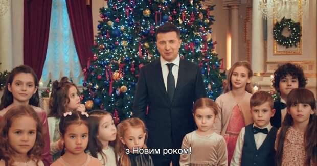 Юлия Витязева: В следующем году наверняка будут котики