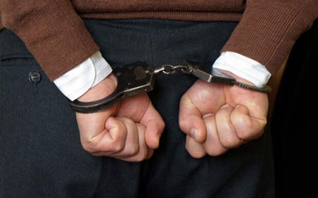 Гаишник пошел под суд за оформление липовых ДТП