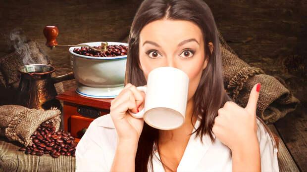 Как сварить вкусный кофе по-восточному без турки: секреты профессионалов