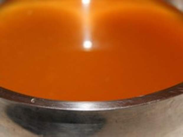 Парижский чай ингредиенты