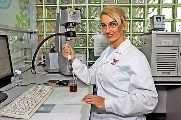 Экспертиза: «убиваем» импортные синтетические масла российским бензином