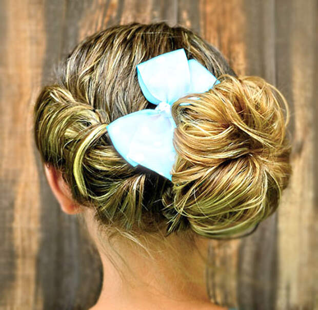 http://silk-hair.ru/images/puchek-twist.jpg