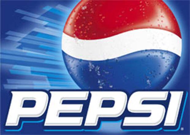Pepsi готовит мега-кампанию