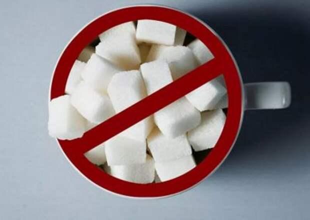 Сахар под контроль Мишустина