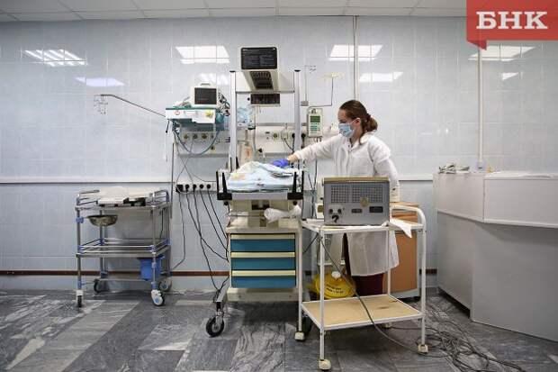 Глава Минздрава рассказала, за что врачам будут доплачивать с 2020 года