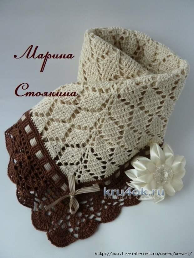 kru4ok-ru-detskiy-pled-kryuchkom---rabota-mariny-stoyakinoy-35062 (480x640, 221Kb)