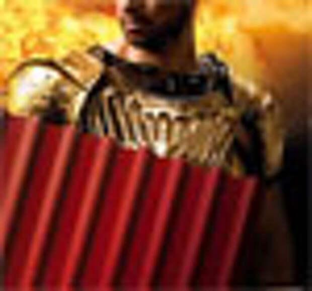 «Булат» - лидер проката
