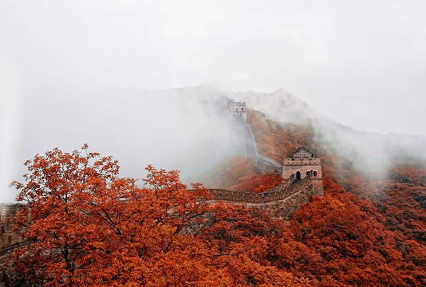 amazing-places-china-25__880