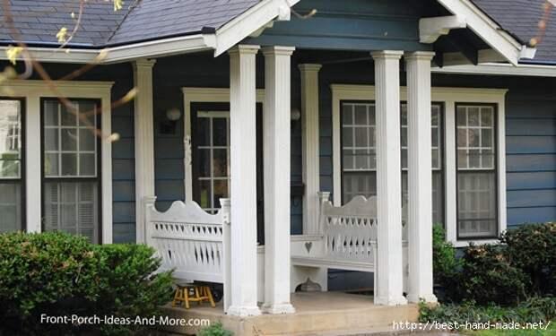 double-porch-columns-1 (550x333, 145Kb)