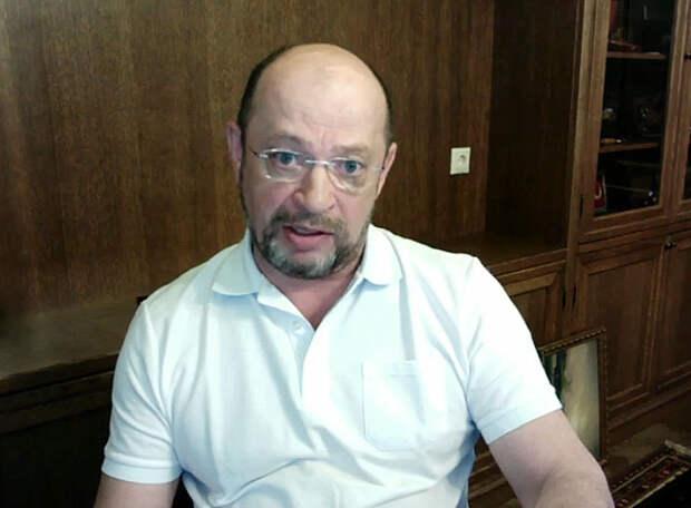 РПЛ дала денег: функционеры обсудили дорожную карту спасения «Тамбова», губернатор общался с ними онлайн