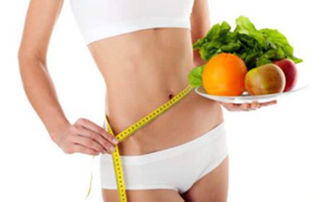 http://fitnessguides.ru/wp-content/uploads/2013/05/givot1.jpg