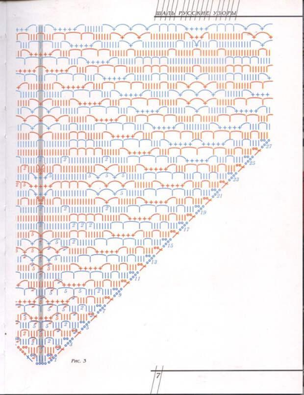 216 (3) (539x700, 405Kb)