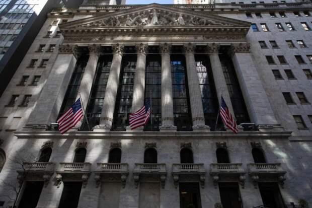 """Стоит ли опасаться утверждений, что на фондовом рынке США образовался новый """"пузырь""""?"""