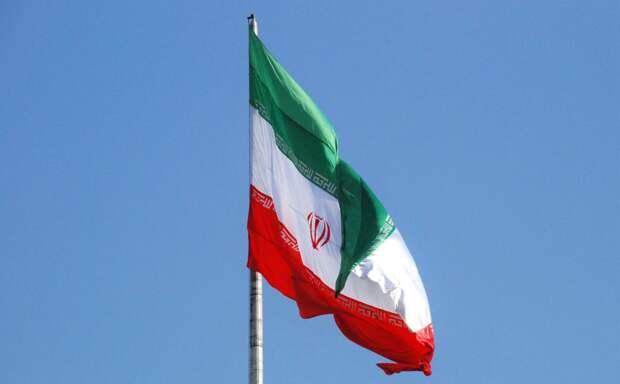 В Валдайском клубе пройдёт III Российско-иранский диалог