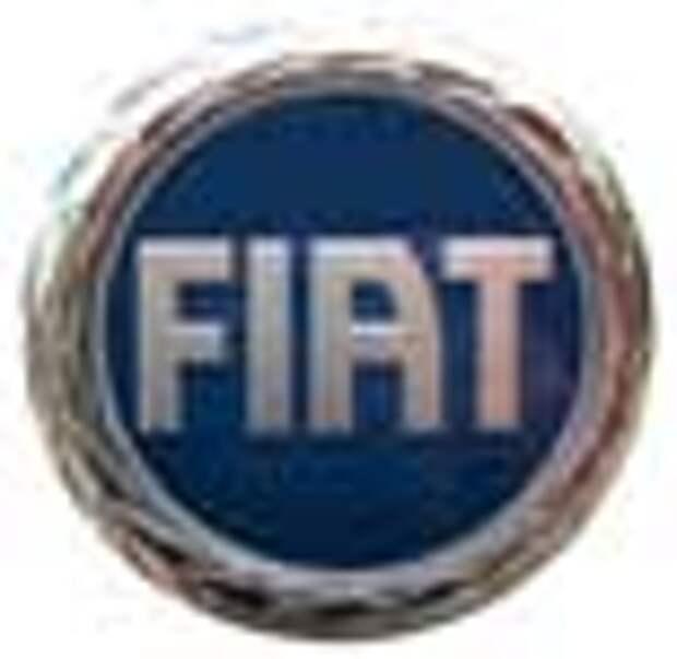 Fiat Panda: сумасшедшая история