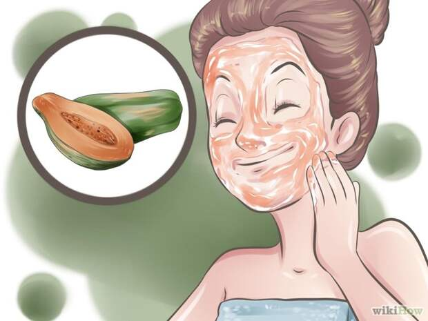 Get Rid of a Pimple Step 16 Version 2.jpg
