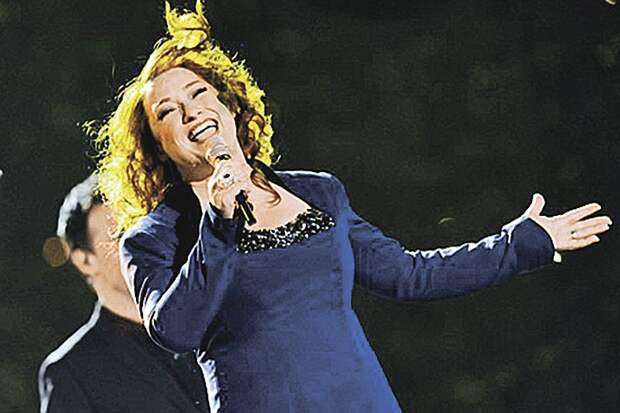 Как живут победители «Евровидения»: Вокалистка из Ирландии работает кассиршей, а украинка так и не сожгла себя