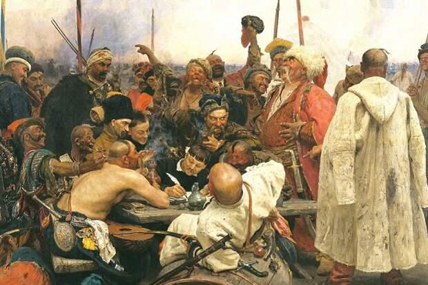 УкроСМИ просит Эрдогана «освободить Крым от российской оккупации»