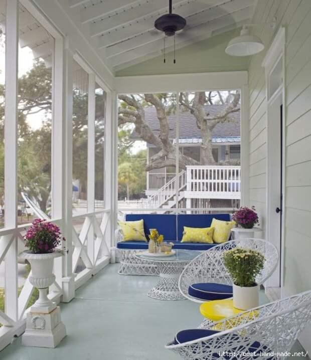 modern-porch (546x633, 167Kb)