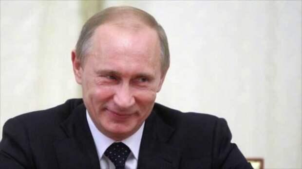 Sina: Россия провернула стратегический трюк с волшебным «Посейдоном»