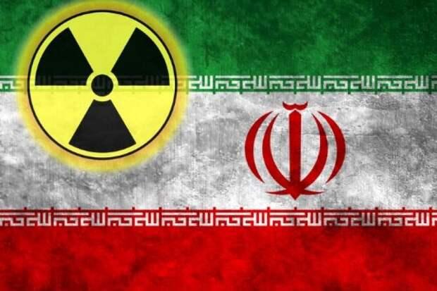 Новый президент Ирана сделал заявление оядерном оружии