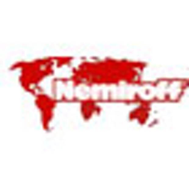 «Laur konsumenta»: польские лавры Nemiroff