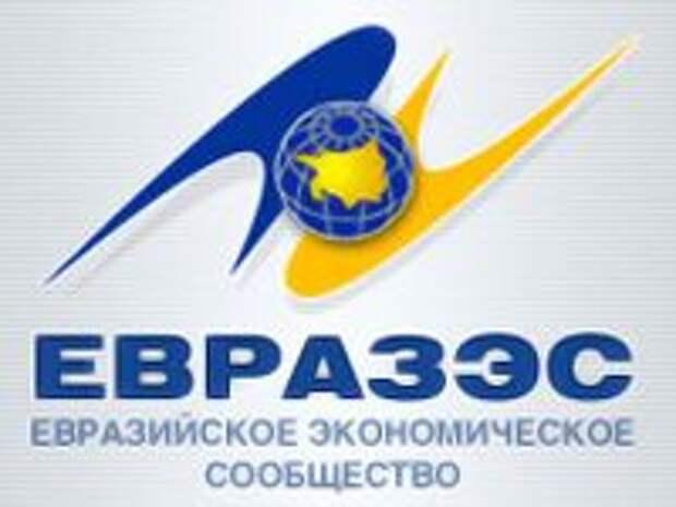 ПРАВО.RU: МЭР раскритиковало проект приказа о подтверждении назначения ввозимых товаров