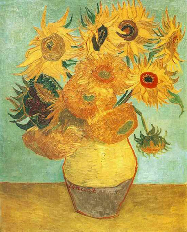 http://vangogh-world.ru/sunflowers/12-sunflowers.jpg