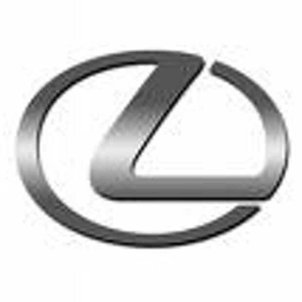 Lexus: в погоне за жизнью