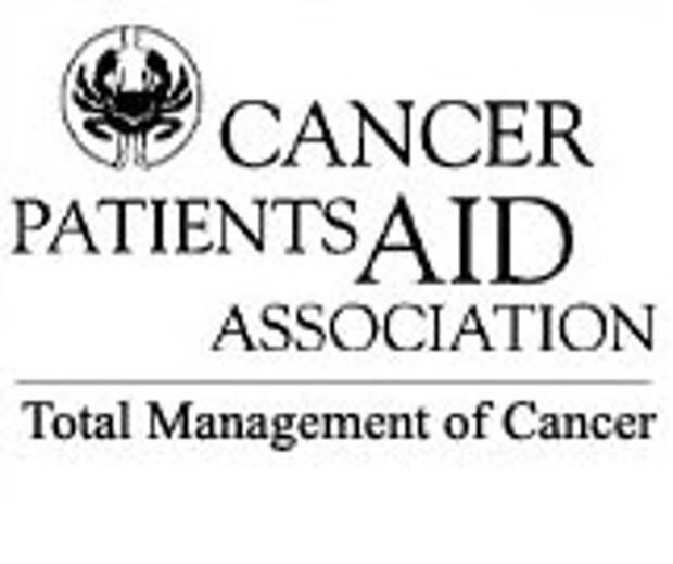 Cancer Patiens Aid: уж сколько раз твердили миру…