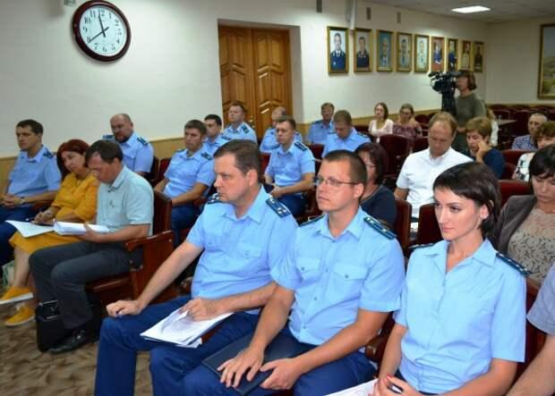 Какие предприятия Севастополя задолжали работникам миллионы?