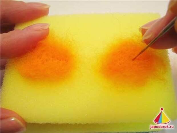 mandarin cat 19