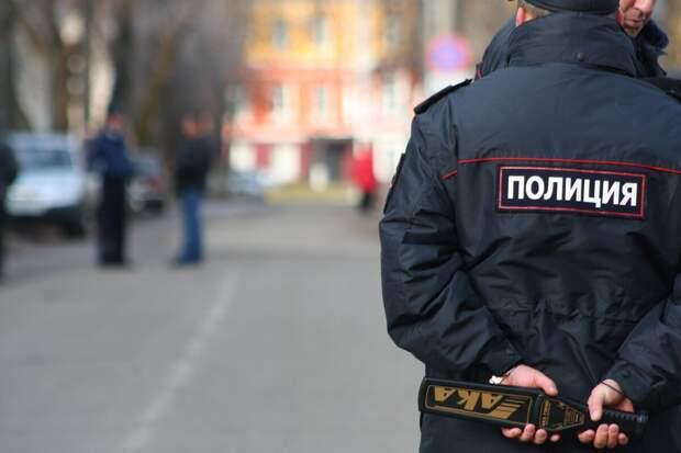 Фото: https://centersoveta.ru/yurlikbez/bezdejstvie-politsii-kak-s-etim-borotsya/