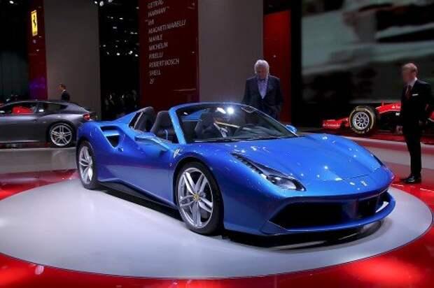 Ferrari_488_Spaider