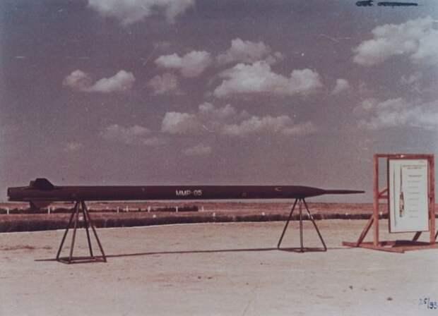 Рассекреченные фотографии зарождения советской космический программы