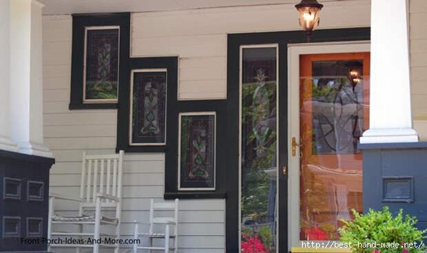 front-porch-windows-1a (550x327, 111Kb)