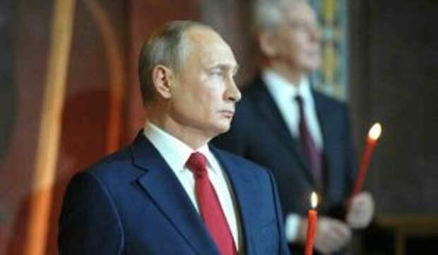 Посол Сербии рассказал о возможном визите Путина в страну