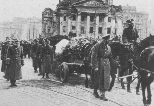 «Месть за Волынь»: какую «кровавую резню» устроили поляки украинцам