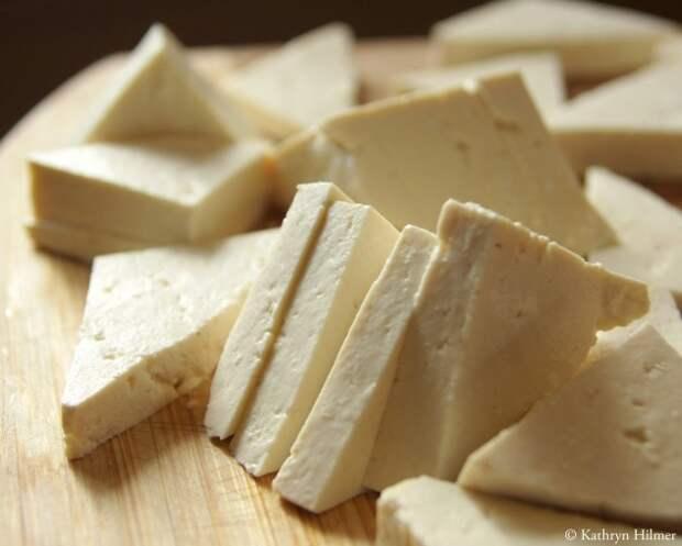 tofu-e1379025423890