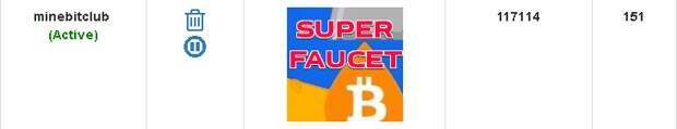 Как гарантированно заработать Биткоин на Faucet сайтах (Биткоин-кранах)