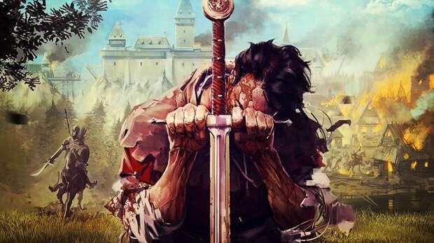 Топ-20 западных RPG— отKingdom Come: Deliverance доFallout: New Vegas | Канобу - Изображение 14