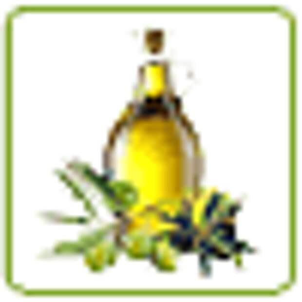 Рулеты из ветчины с овощами на «пьяной» груше
