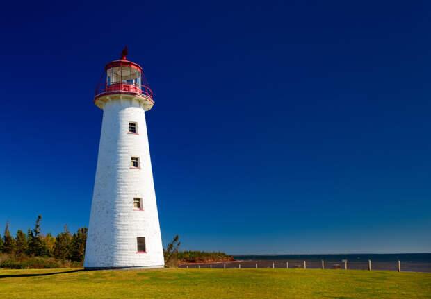 Ищи маяки: лучшая подборка веб-камер для прокрастинации