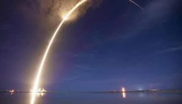 Выгозеро стало космодромом для НЛО и хранит на своем дне корабль пришельцев
