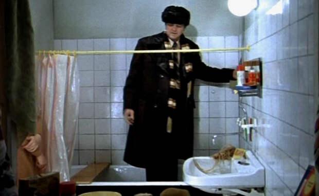 15 главных фетишей советского человека