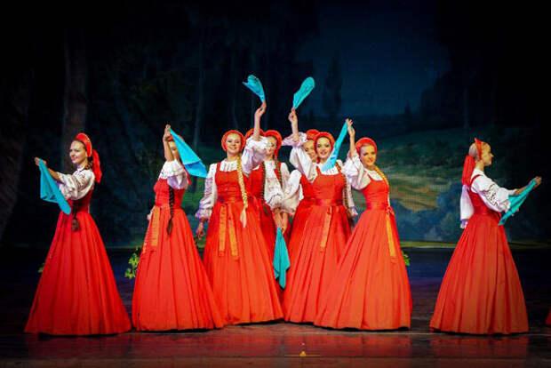 БЫТЬ В ФОРМЕ. Танцы для похудения — худеем танцуя!