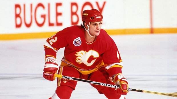 Ради Овечкина хоккейная Америка менялась еще 18 лет назад. Правила НХЛ, которые названы именами тренеров и игроков